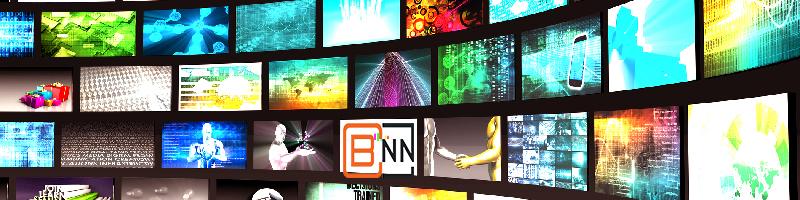 The Future Of TV: CBNN